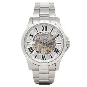 フルボデザイン(Furbo design) 腕時計