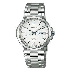 セイコー セレクション(SEIKO SELECTION) 腕時計