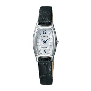 エクシード(EXCEED) エコ・ドライブ 腕時計