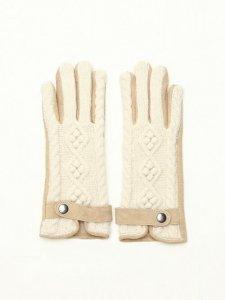 アフタヌーンティー(Afternoon Tea) 手袋