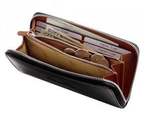 オリーチェ(ORICE) 財布