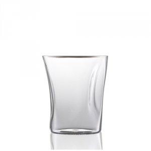 松徳硝子(SHOTOKU GLASS)