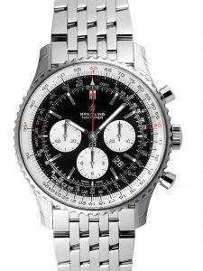 ブライトリング(BREITLING) 腕時計