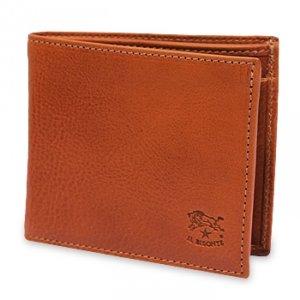 二つ折りウォレット 財布