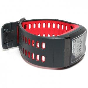 ナイキ(NIKE) スポーツ腕時計