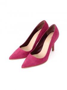 ピンキー&ダイアン(PINKY&DIANNE) 靴