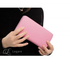 レガーレ(Legare-factory) 財布