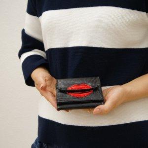 キャセリーニ(Casselini) 財布