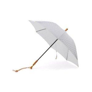 トラディショナル ウェザーウェア(Traditional Weatherwear) 日傘