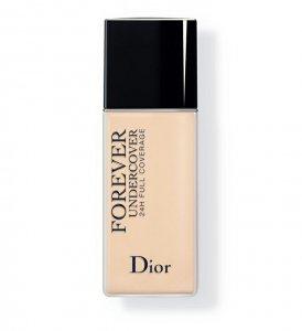 ディオール(Dior) ファンデーション