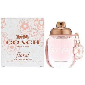 コーチ(COACH) 香水
