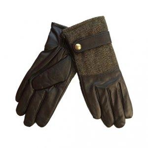 ラルフローレン(RALPH LAUREN) 手袋