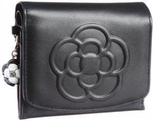 クレイサス(CLATHAS) 財布