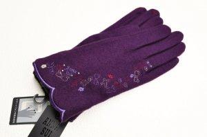 アナ スイ(ANNA SUI) 手袋
