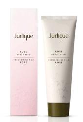 ジュリーク(Jurlique)