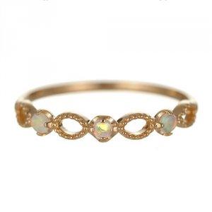 カレン(cullent) 指輪