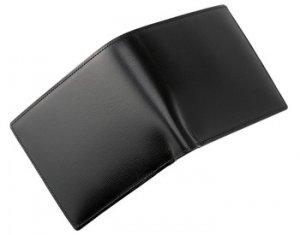 キプリス(CYPRIS) 財布