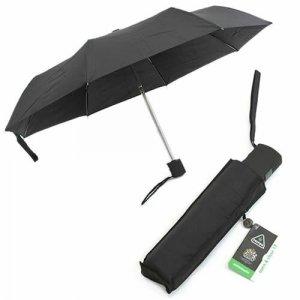 フルトン(FULTON) 折りたたみ傘