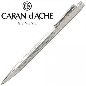 カランダッシュ(CARAN d'ACHE) ボールペン