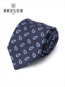 ブリューワー(BREUER) ネクタイ