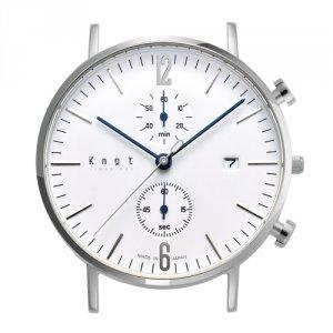 ノット(Knot) 腕時計