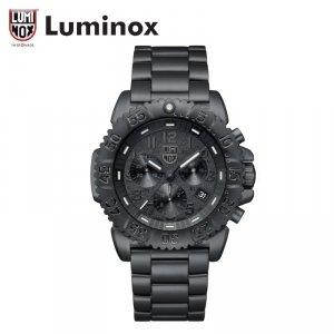 ルミノックス(Luminox) 腕時計