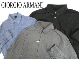 Armani(アルマーニ)
