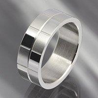 フィグマート(FIGMART) 指輪