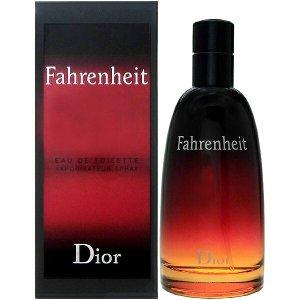 ディオール(Dior) 香水