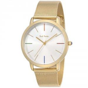 ポール・スミス(Paul Smith) 腕時計