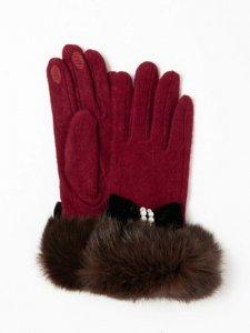 セシルマクビー(CECIL McBEE) 手袋