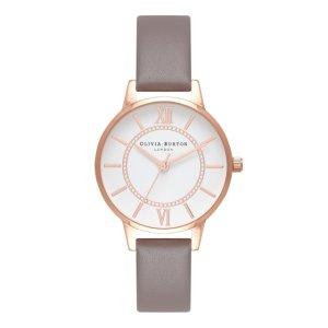 オリビアバートン(Olivia Burton) 腕時計