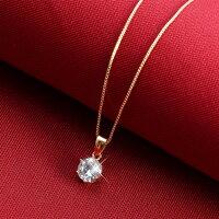 グラム ジュエリー(gulamu jewelry) ネックレス