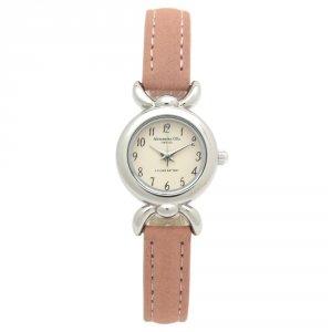 アレサンドラオーラ(Alessandra Olla) 腕時計