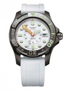ビクトリノックス(Victorinox) 腕時計