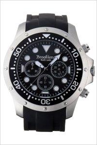 ブルッキアーナ(BROOKIANA) 腕時計