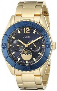 ゲス(GUESS) 腕時計