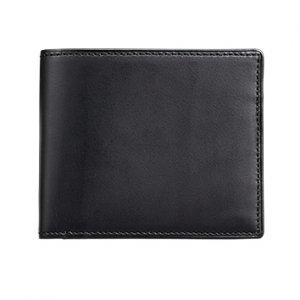 エルゴポック(HERGOPOCH) 二つ折り財布