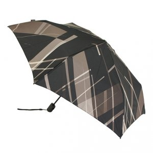 傘・折り畳み傘
