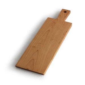 ダスホルツ(Das Holz)