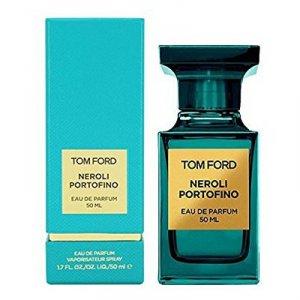 トム フォード(TOM FORD) 香水