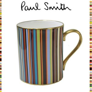 Paul Smith(ポールスミス)