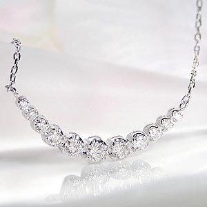 チェス(jewelry CHESS) ネックレス