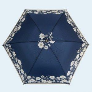 傘一番館 名入れ傘