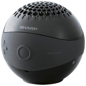 SHARP(シャープ)