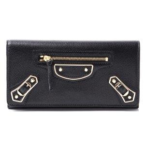 バレンシアガ(BALENCIAGA) 財布
