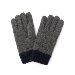 シップス(SHIPS) 手袋