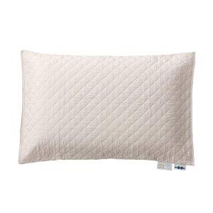 マニフレックス(magniflex) 枕