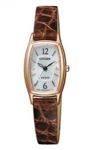 シチズン エクシード(CITIZEN EXCEED) 腕時計
