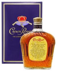 Crown Royal(クラウン ローヤル)